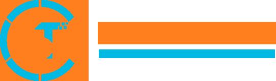 Logotip-ST-Sistem-Utverzhdenny